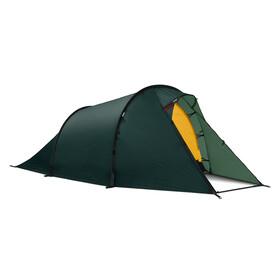 Hilleberg Nallo 3 - Tente - vert